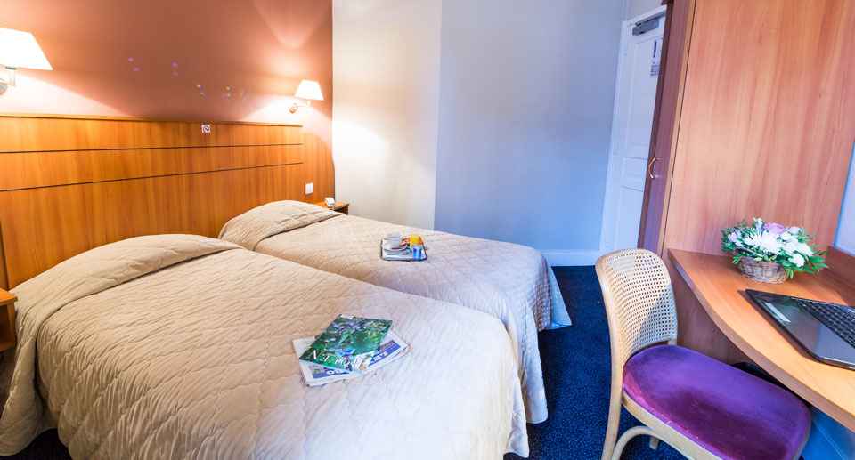 hotel-astrid-rouen-gare-centre-ville-gueret-1880-1-chambre-2-lits-960x517