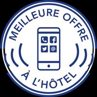 hotel-astrid-rouen-gare-centre-ville-gueret-1880-11-meilleure-offre-a-l-hotel-200x200