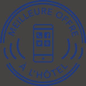 hotel-astrid-rouen-gare-centre-ville-gueret-1880-5-meilleure-offre-a-l-hotel-bleu-300x300