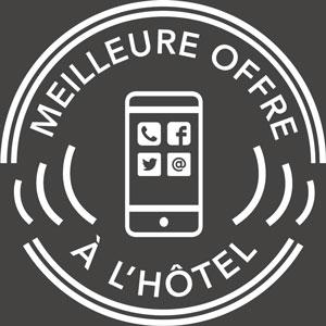 hotel-astrid-rouen-gare-centre-ville-gueret-1880-6-meilleure-offre-a-l-hotel-blanc-300x300