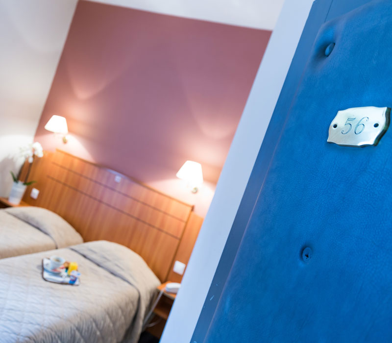 hotel-astrid-rouen-gare-centre-ville-gueret-1880-20-galerie-chambre-twin-800x700