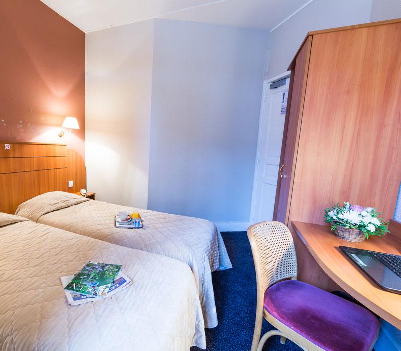 hotel-astrid-rouen-gare-centre-ville-gueret-1880-21-galerie-chambre-twin-800x700