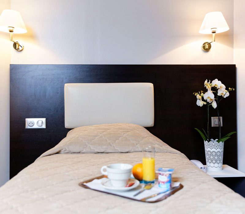 hotel-astrid-rouen-gare-centre-ville-gueret-1880-27-galerie-chambre-single-800x700