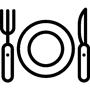 hotel-astrid-rouen-gare-centre-ville-gueret-1880-6-icone-restaurant-90x90